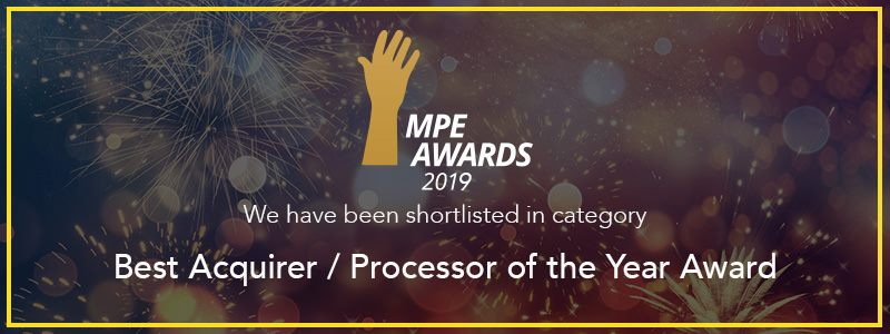myPOS Best Acquirer_Processor 2019